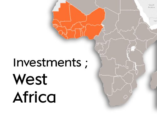 Investments-West-Africa