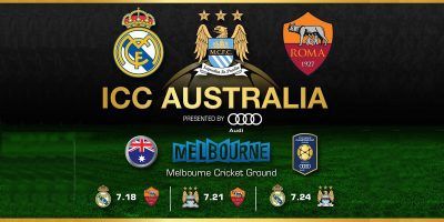 ICC-International-Champions-CUP