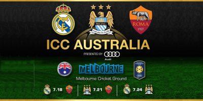 ICC-International-Champions-CUP
