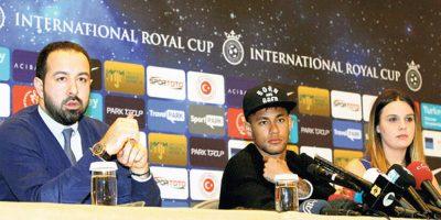 ICC-International-Champions-CUP3