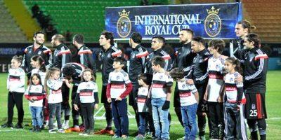 ICC-International-Champions-CUP5