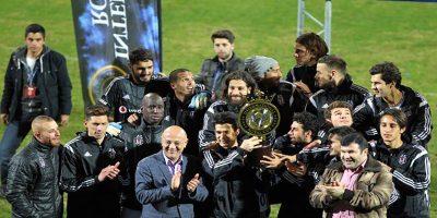 ICC-International-Champions-CUP6