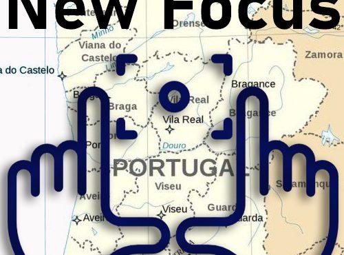 New Focus_PORTUGAL
